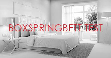 boxspringbett-test-menu