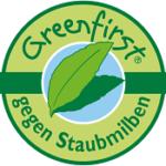 Greenfirst Logo