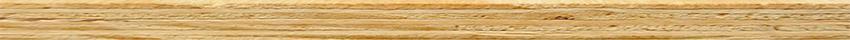 Ein Brett aus Sperrholz